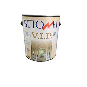 VIP LATEX 100% ACRYLIQUE ZÉRO COV