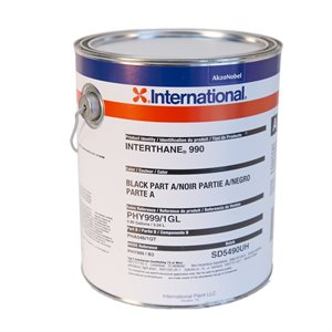 INTERTHANE 990 (6:1)