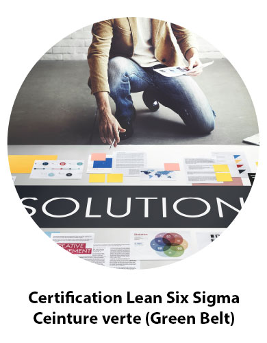 Certification-Lean-Six-Sigma-Green-Belt