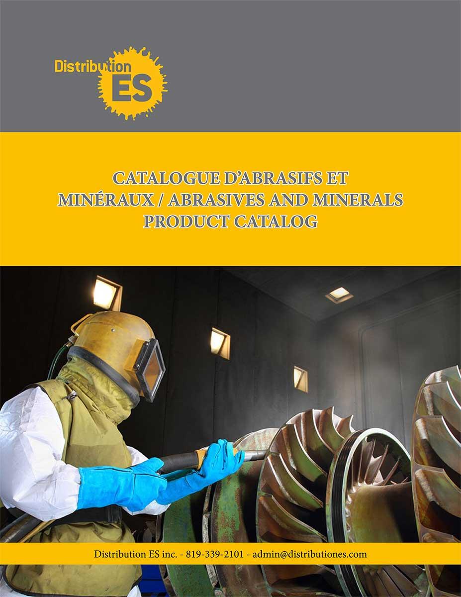 Distribution-ES-inc---Abrasifs-et-Minéraux-1