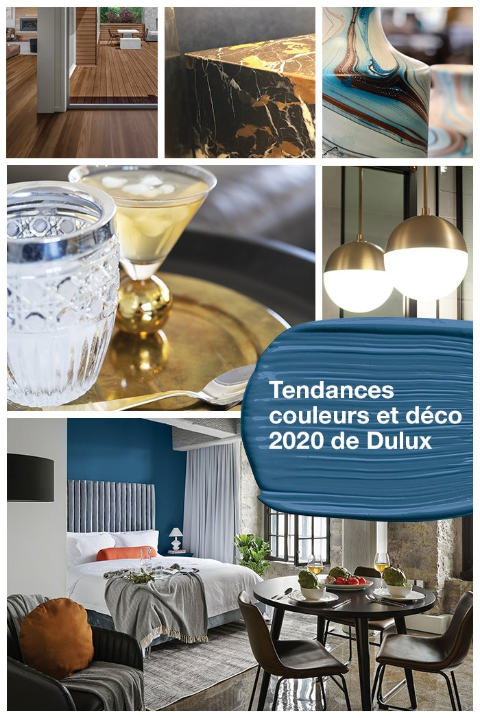 Dulux-2020-Trends-Vertical-new-FR