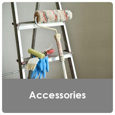 accessories-pastilles