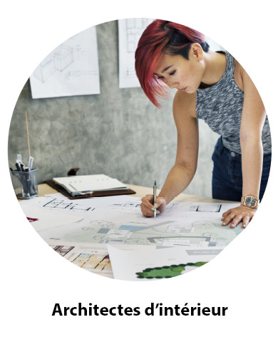 architecte-dinterieur