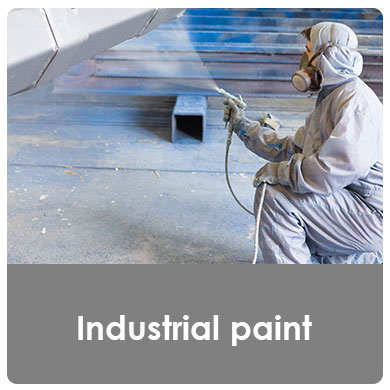 industrial-paint-pastilles