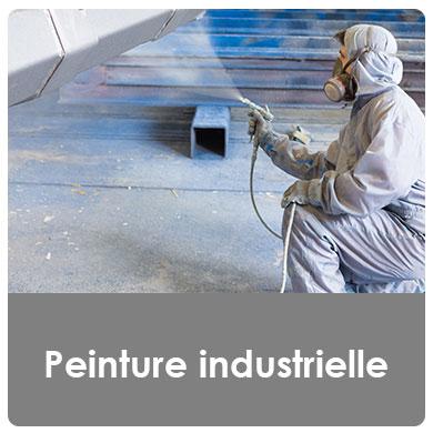 peinture-industrielle-pastille