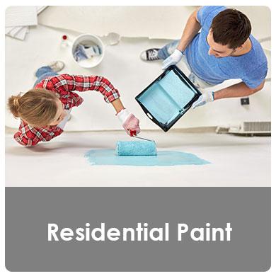 residential-paint-pastilles