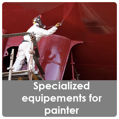 specialized-equipement-for-painter-pastilles