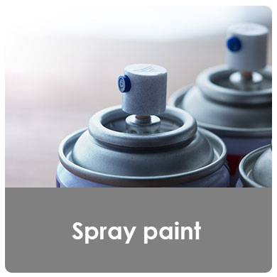 spray-paint-pastilles